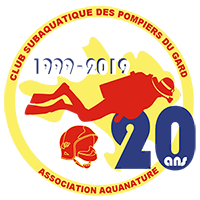 CSPG Aquanature Logo