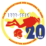 logo CSPG aquanature